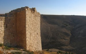 Thumbnail image for Pictures/CompanyProfileLargeImageGallery/24052012_125343Shobak castle (26).jpg