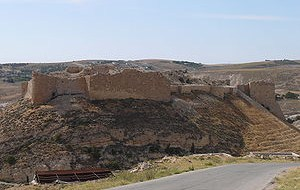 Thumbnail image for Pictures/CompanyProfileLargeImageGallery/24052012_125359Shobak castle (28).jpg