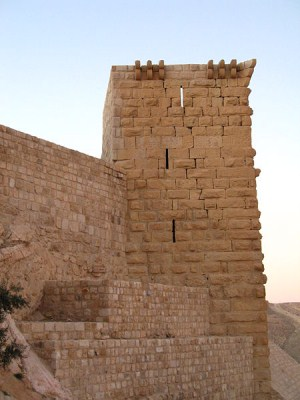 Thumbnail image for Pictures/CompanyProfileLargeImageGallery/24052012_125406Shobak castle (29).jpg