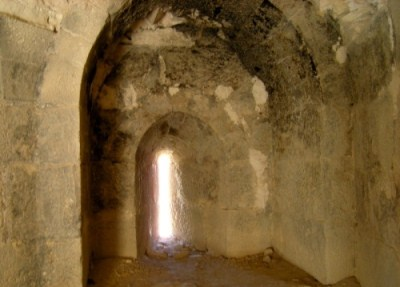 Thumbnail image for Pictures/CompanyProfileLargeImageGallery/24052012_125425Shobak castle (31).jpg