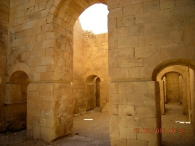 Thumbnail image for Pictures/CompanyProfileLargeImageGallery/24052012_125443Shobak castle (33).jpg