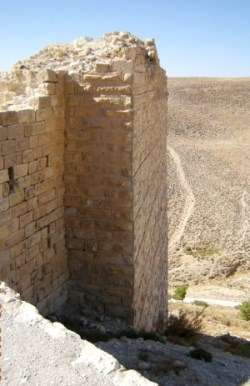 Thumbnail image for Pictures/CompanyProfileLargeImageGallery/24052012_125507Shobak castle (36).jpg
