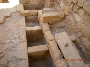 Thumbnail image for Pictures/CompanyProfileLargeImageGallery/24052012_125523Shobak castle (38).jpg
